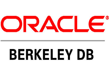 Archivo:Oracle bdb.jpg